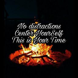 nodistractions freetoedit