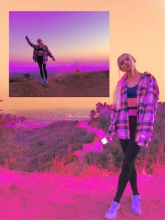 girl cool trendy aesthetic artsy freetoedit
