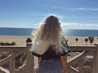 freetoedit cali california beach wind