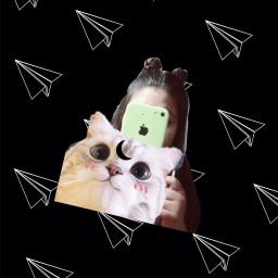 freetoedit tumblr cute