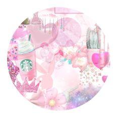 pink pastel blossom flowers soft freetoedit