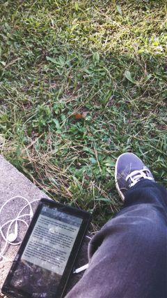 freetoedit shoe me writing outdoors