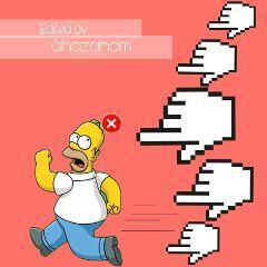 funny click shazahom1 freetoedit