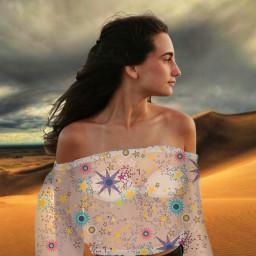 fashion fashionart fashiondrawing fashiondesign blouse freetoedit