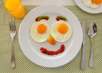 breakfast mybreakfast