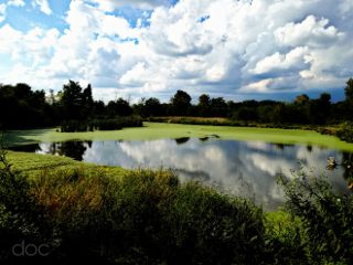 freetoedit landscape photography hdr beautiful