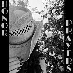 prayforlasvegas hope prayers honor love