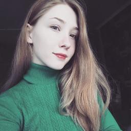 freetoedit cute russian girl beauty