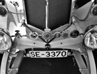 oldcars blackandwhite photography