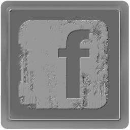 creative facebook button relief sticker ftestickers stickers fte