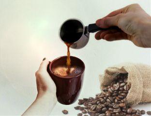 coffeedayremix freetoedit