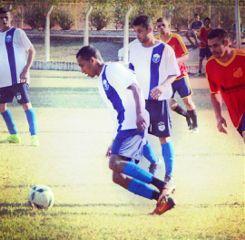 freetoedit mylove soccer