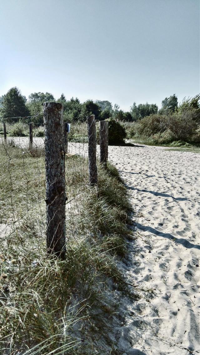 #naturephotography #beach #photography #autumn #september2017