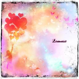 freetoedit myart dreamland picsartlife liamausii