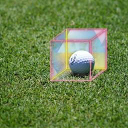 freetoedit golfedit