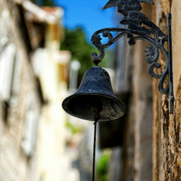 freetoedit travel croatia bell hvar