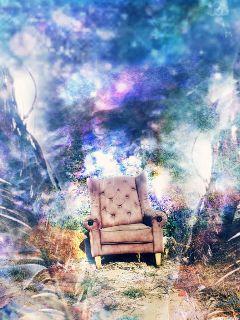 freetoedit chairofdreams edited dream fantasy