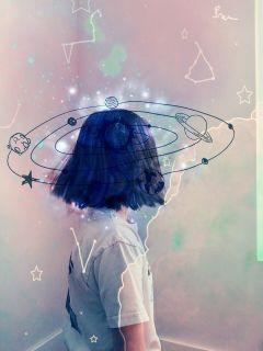 galaxyedit constellations sky freetoedit
