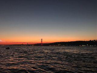freetoedit nofilter istanbul turkey travel