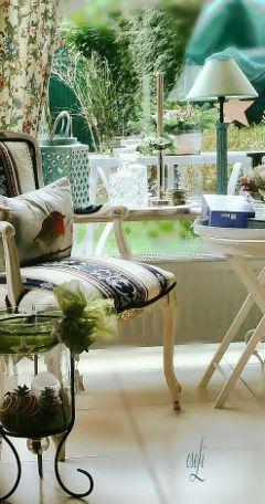 @csefi lifestyle cosy myhome style