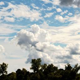 clouds. freetoedit sky clouds