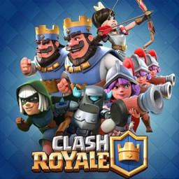 clashroyale royale lol royals clash