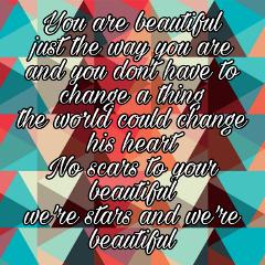 lyrics lyric alessia cara alessiacara freetoedit