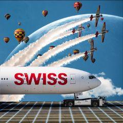 freetoedit surreal flight freestyle plane