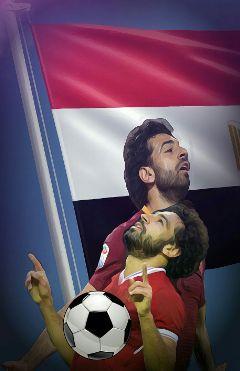 freetoedit worldcup egypt russian2018 football