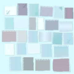 freetoedit paper background backgrounds pattern