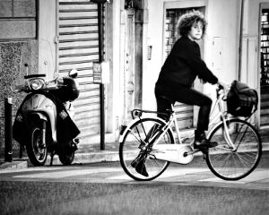 freetoedit bycicle transportation streetstyle streetphotography
