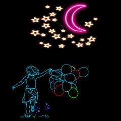 freetoedit pixabay edited myedit child