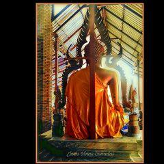 buddha buda budhisttemple budismo templobudista