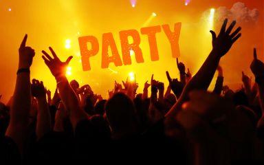 partystickerremix freetoedit party concert