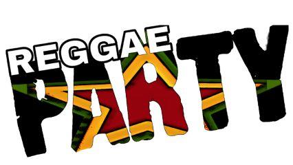reggae party reggaeparty dub dancehall freetoedit