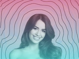 freetoedit laliesposito cute pastelcolors queen