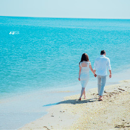 love lovestory beach sea summer