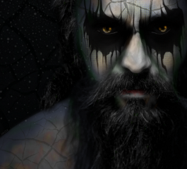 eyes dark man shadows freetoedit