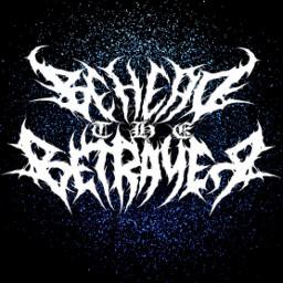 freetoedit band myband music heavymetal