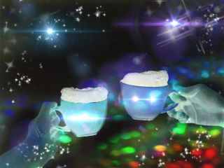 imagination space fantasy galaxy mugcakesremix freetoedit