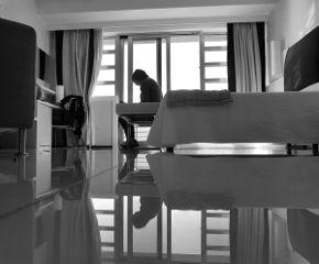 freetoedit hotel