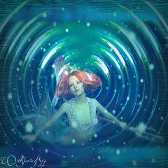 cylindermirror mermaidlife