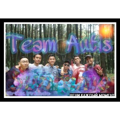 team teammystic freetoedit