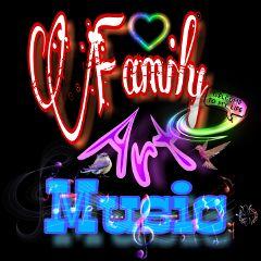 freetoedit dailystickerremix mylife family art