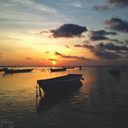 sunset sunsetsilhouette sunsetsky sunsetafterglow iphoneography