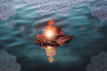 freetoedit meditation pa remixit sunset
