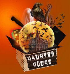 freetoedit halloween thanks halloween