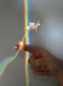 freetoedit playwiththerainbow rainbow