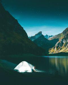 moonremix travel freetoedit remixit nature