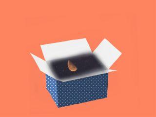 freetoedit emptybox